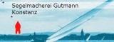 gutmann160
